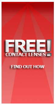 FREE Contact Lens